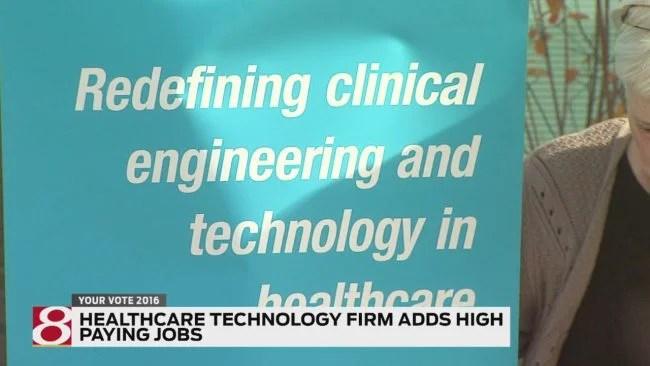technology-firm_517405