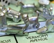 Monopoly No Thimble_582072