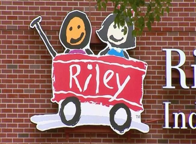 riley_581675
