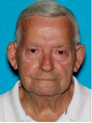silver-alert-columbia-city_593797
