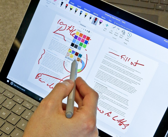 TEC--Microsoft-Surface_645556