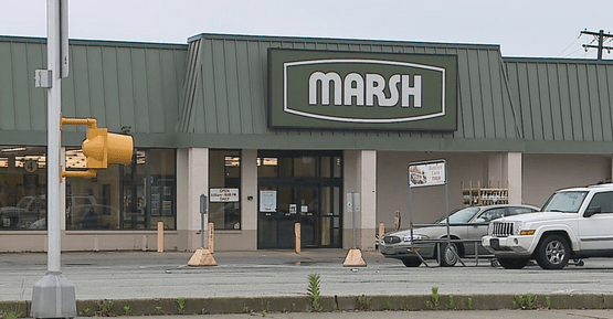 Marsh store sign 2_660091