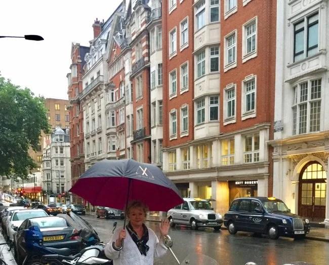 PATTY LONDON 2_654316