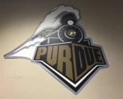 Purdue logo_673819