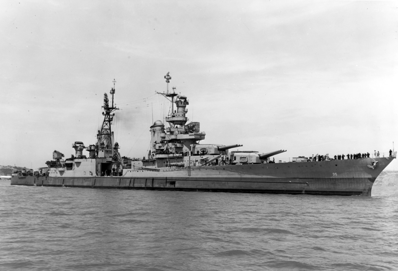 USS Indianapolis_701200