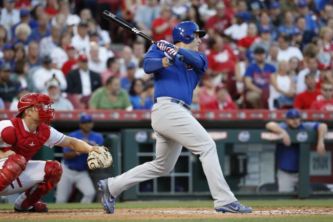 Anthony Rizzo_703766