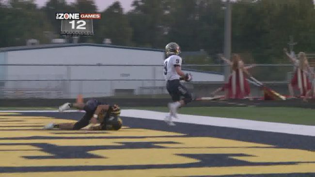 Decatur Central vs. Mooresville_719193