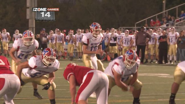 Martinsville vs plainfield_738728