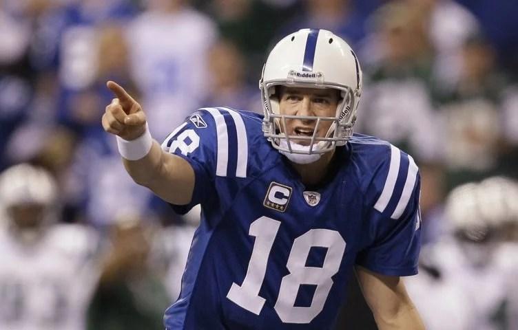 Peyton Manning game shot CROP_733214