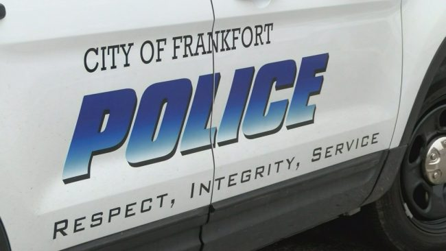 Frankfort police_751727