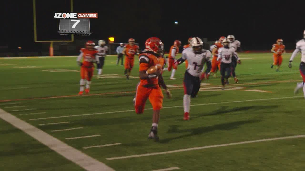 Terre Haute North vs. Columbus East_758501