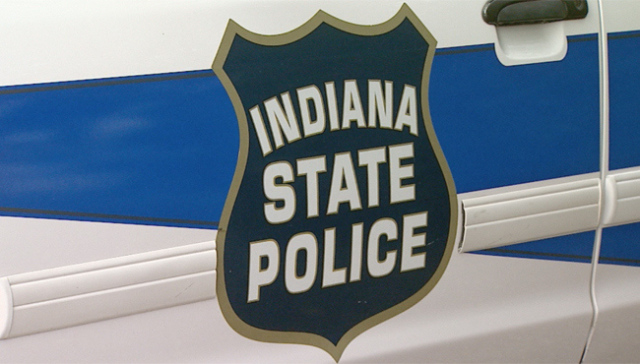 Indiana State Police logo_665332