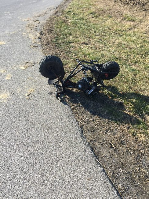 Morgan County ATV crash (Provided Photo_DNR)_774031