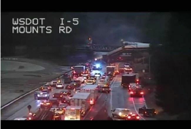 Tacoma trail derail_784076