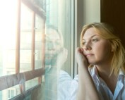 woman-in-deep-thought-window-morning-depressed-sad_1513382020357_323978_ver1-0_30267738_ver1-0_640_360_782984