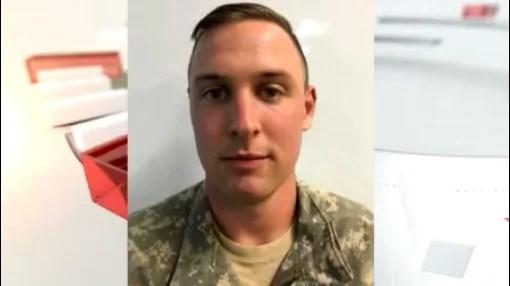 Army 1st Lt. Clay Cullen_807120