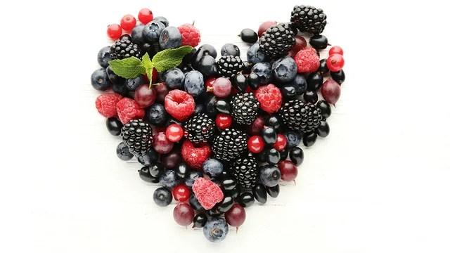 heart-shaped-berries-fruit_1515791025708_332403_ver1-0_31511322_ver1-0_640_360_799702