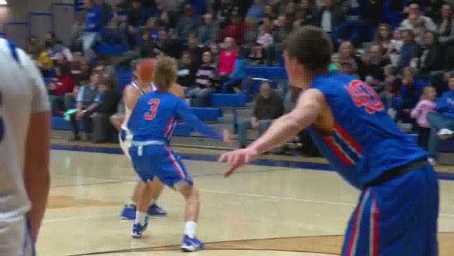 Whiteland vs Franklin_804613