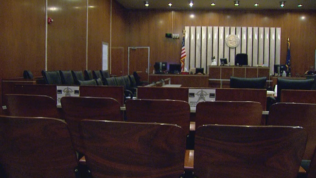 Indiana courtroom generic_826872