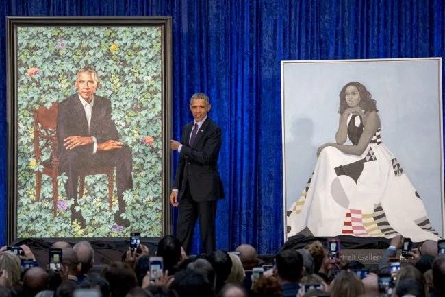 Barack Obama_821424