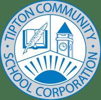 TCSC-logo-200px_815707
