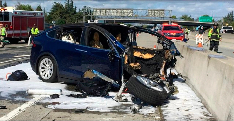 Tesla Crash_1522544926228