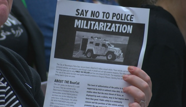 Armored vehicle flier Bloomington_1522361254569.jpg.jpg