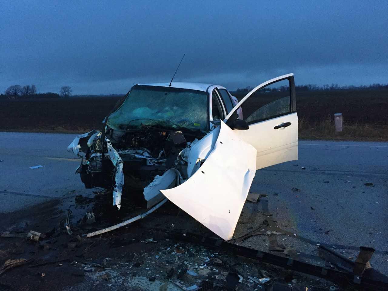 Boone County fatal crash_834510