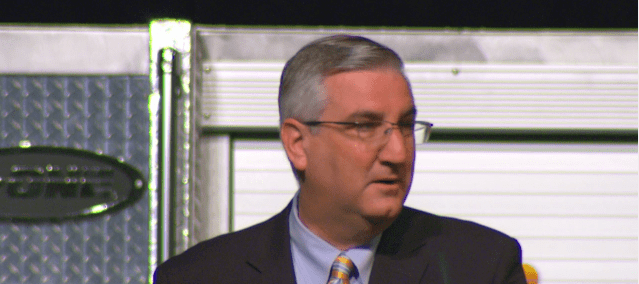 holcomb_1522231064485.png