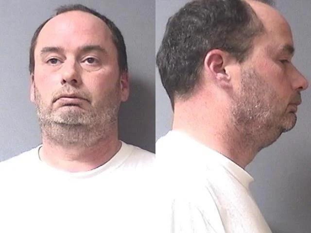Jeffrey Kramer - Madison County Jail_1523584162235.jpg.jpg