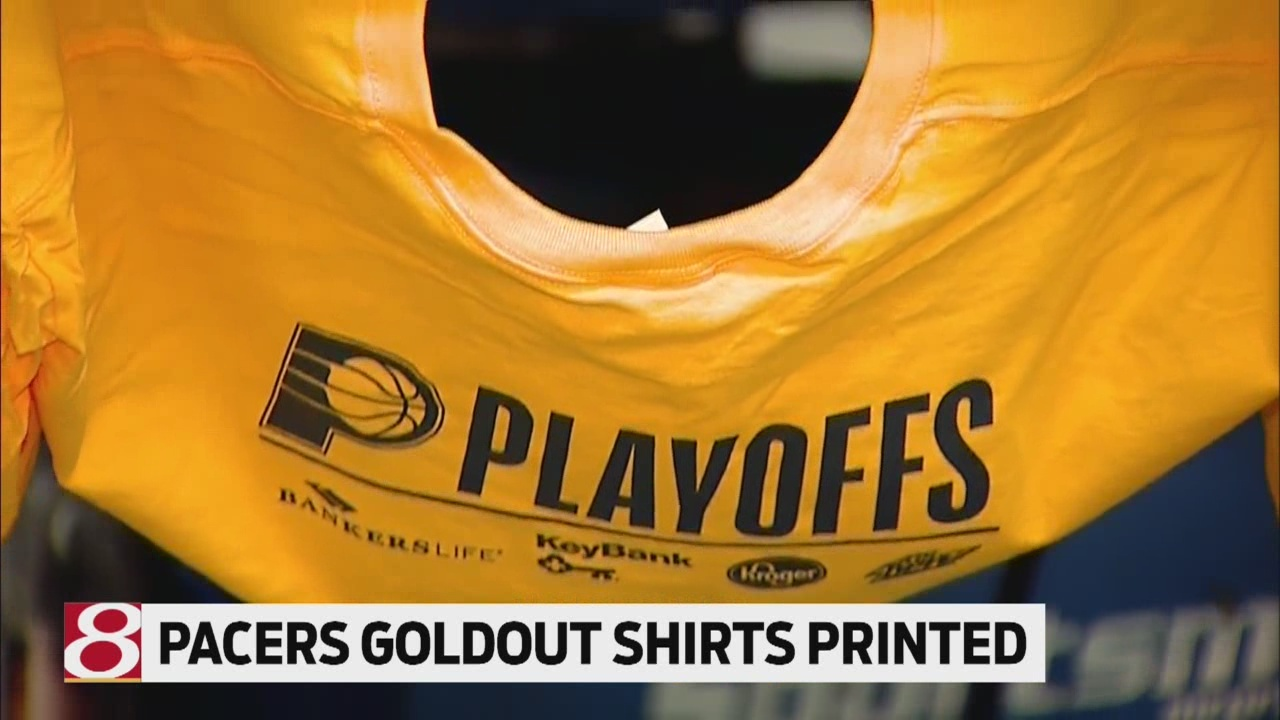 Pacers__Cavs_Game_6_to_be__Goldout__0_20180426151329