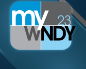 MyINDY-TV 23