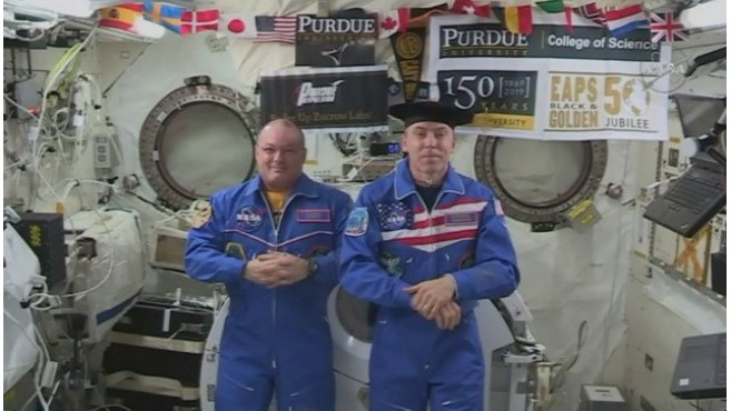 Astronaut_Andrew_Feustel_gets_honorary_P_2_20180512030049