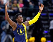 Victor Oladipo_830535