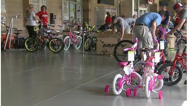 Indianapolis_Indians_conduct_bike_projec_1_20180619214043