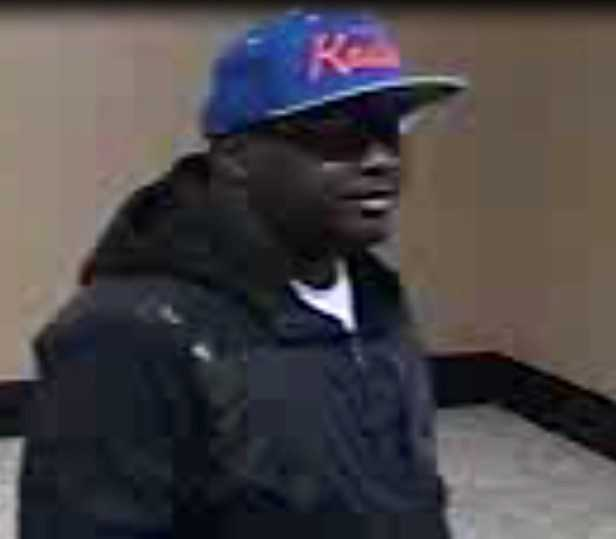 Serial bank robber - FBI - 5_1529354195930.jpg.jpg