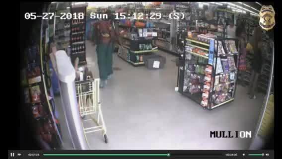Surveillance_video_of_Dollar_General_sho_0_20180528213525