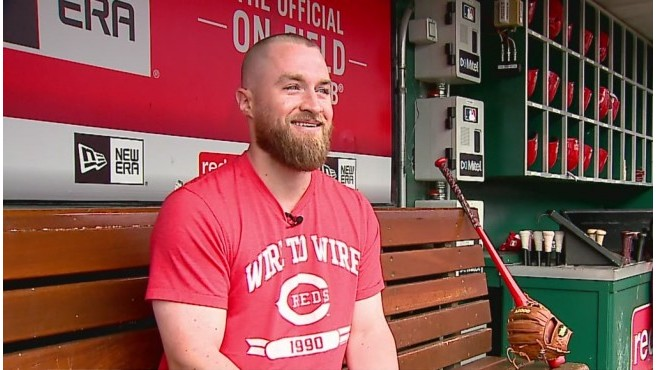 The_book_by_Reds_C_Tucker_Barnhart_1_20180625230954