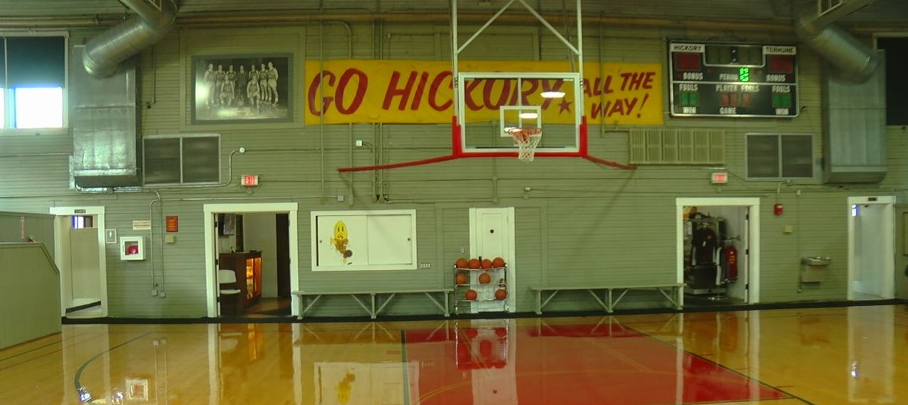 Gym from Hoosiers_1531312135554.JPG.jpg