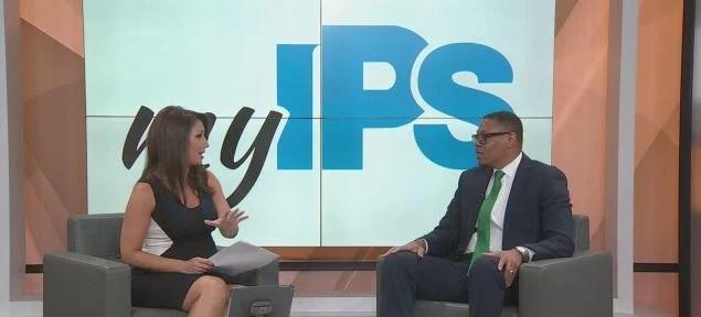 IPS interview_1531751465898.JPG.jpg