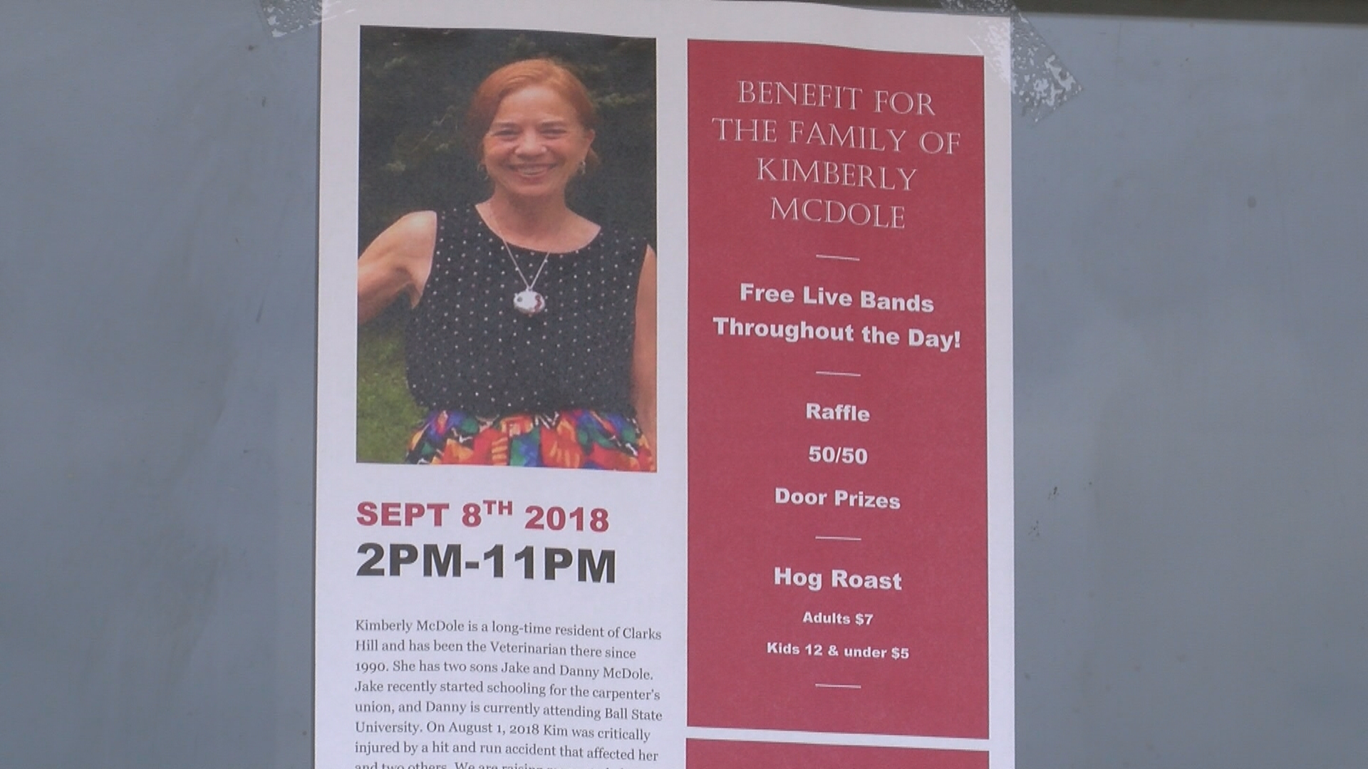 Benefit_planned_for_hit_and_run_crash_vi_1_20180818024607