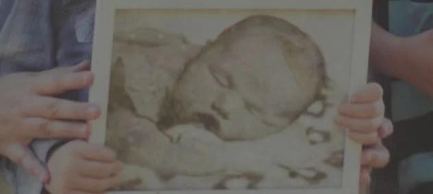 Photo of baby_1534946533725.JPG.jpg