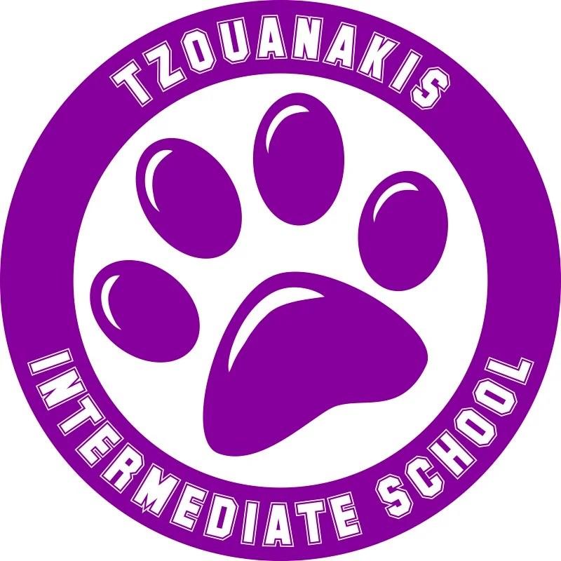 Tzouanakis Intermediate School Paw Logo New 2016_1535505325027.jpg.jpg