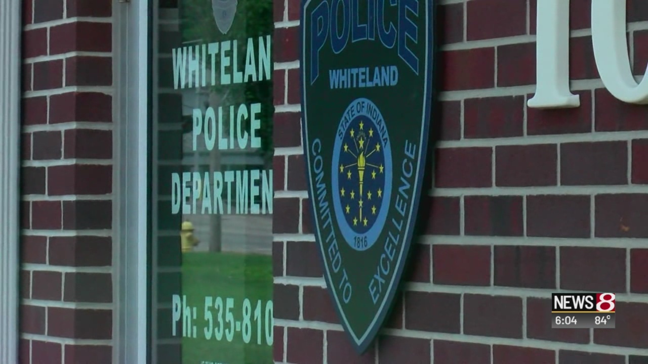 Whiteland_police_investigate_shooting_0_20180810224640