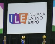 Indiana Latino Expo_1538164465568.jpg.jpg