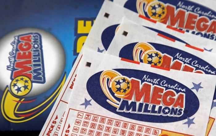 Lottery Jackpot_1539712023157