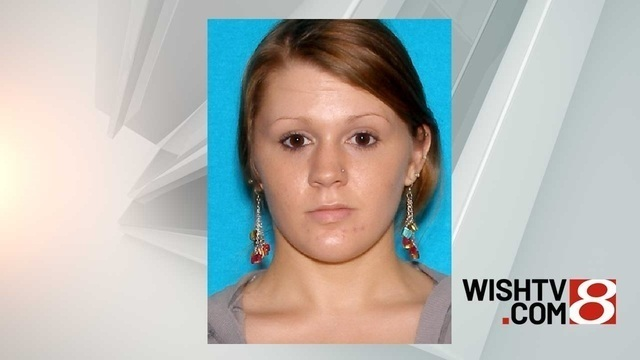 Body found in rural area identified as missing Flora woman