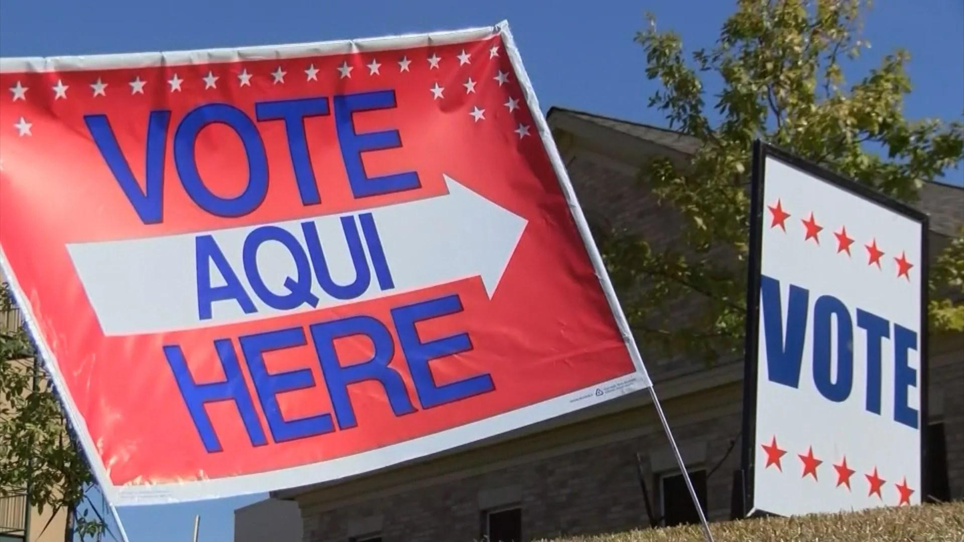 Forum set on Indianapolis Public Schools referendum