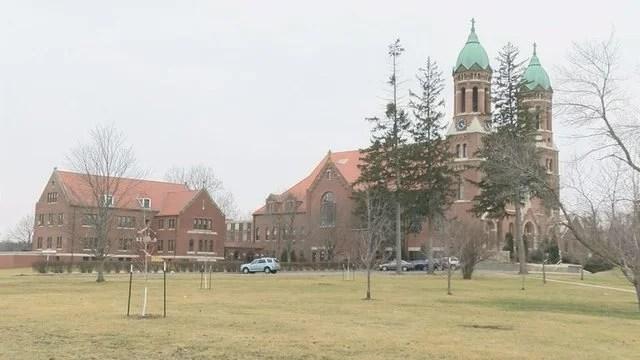 Marian University, Saint Joseph's College to open new school