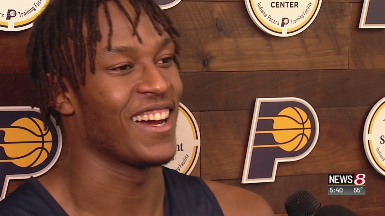 Pacers_sign_Myles_Turner_to_extension_ah_0_20181016215245